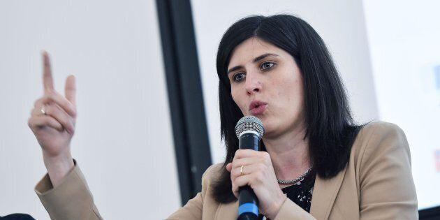Le Olimpiadi fanno litigare i 5 Stelle di Torino. Appendino le vuole a ogni costo e minaccia