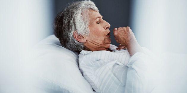 Bronchiettasie, una patologia respiratoria largamente