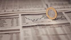 Oltre la finanza, riscopriamo l'economia delle cose