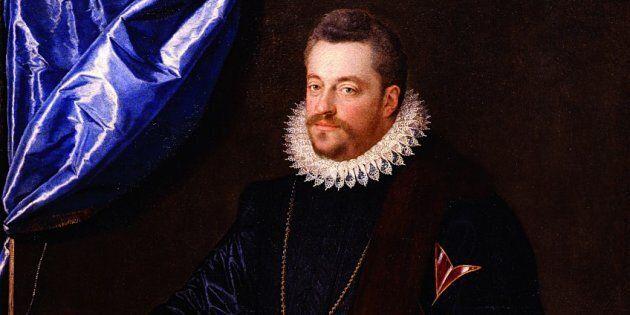 Ferdinando I de'