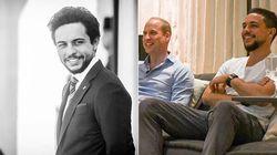 Chi è Hussein di Giordania: figlio di Rania, tra gli scapoli d'oro più desiderati al