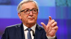 Più che del Rosatellum Juncker si occupi delle delocalizzazioni in