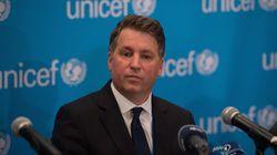 Lo scandalo Oxfam si allarga: si dimette il numero 2 di Unicef Justin