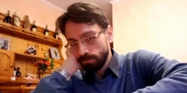 Claudio Pini,