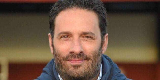 Roberto Barbagallo, sindaco di Acireale, arrestato per