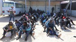 La Libia pretende mano libera: nessun testimone scomodo nei centri per migranti (di U. De