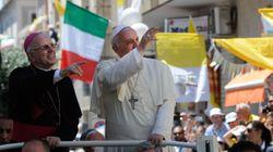Francesco affida a Galantino la gestione del patrimonio della Santa