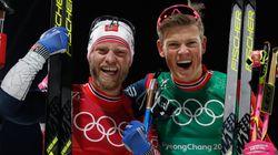 Le 3 regole norvegesi per vincere 36 medaglie. La prima? Fino a 12 anni solo