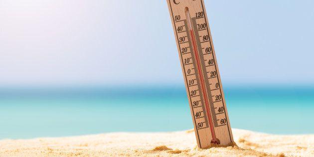 Meteo, l'estate sta per arrivare! Termometro oltre i 30 gradi in tutta Italia a partire da