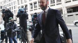 Russiagate, Gates si dichiara colpevole. L'ex top manager della campagna elettorale di Trump: