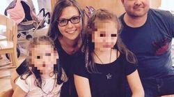 38enne italiano uccide la moglie nel centro di Zurigo e si