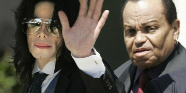 Joe Jackson, morto il papà di Michael. Aveva 89