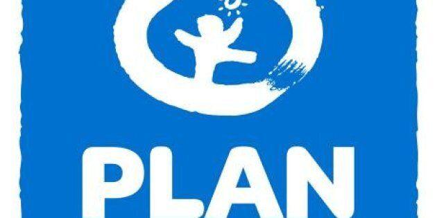 La ong Plan International autodenuncia casi di abusi sessuali su