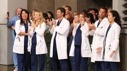 Gli scienziati contro Grey's Anatomy: