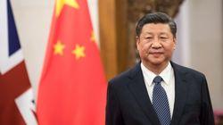 Xi Jinping l'ultimo imperatore. Verso modifica della Costituzione con stop al limite dei 2