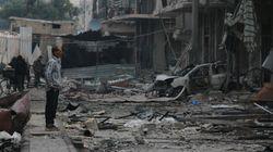 Siria senza tregua. Non regge l'intesa Onu, appello del