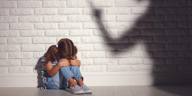 Sospese 4 suore per maltrattamenti su bambini tra i 3 e i 5 anni nel