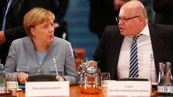 Altmaier all'Economia, Angela sceglie l'uomo che