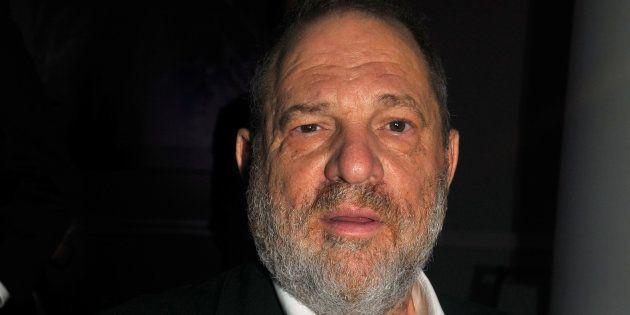 La società di Harvey Weinstein dichiara bancarotta: lo scandalo molestie fa fallire il