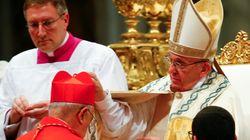 Il Papa crea 14 cardinali e ricorda: