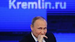 Sanzioni alla Russia prorogate per altri sei mesi, l'Italia