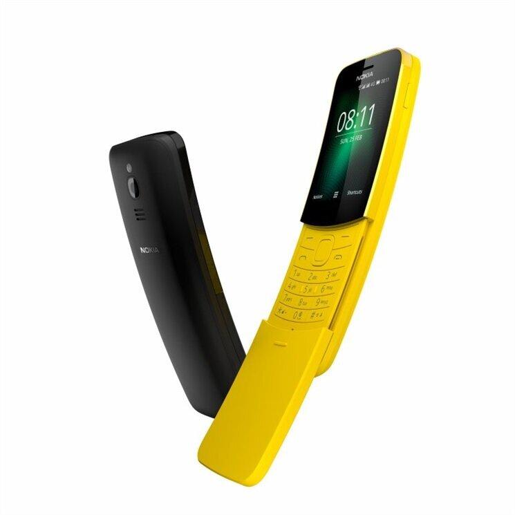 Telefono cellulare dating India