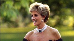 Il giorno in cui la principessa Diana scioccò il mondo col suo