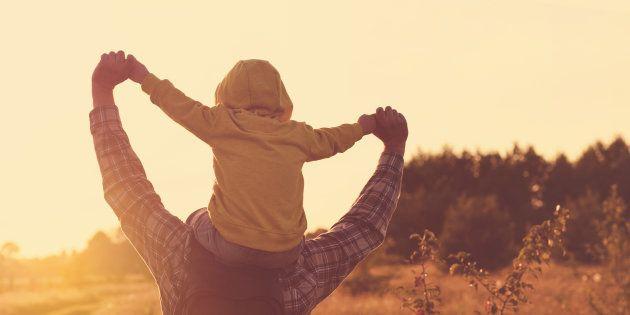 Festa del papà, idee regalo su