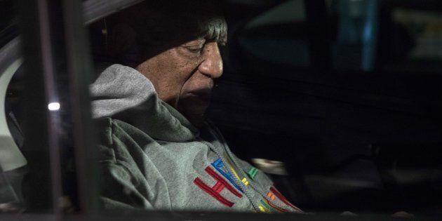 Ensa Cosby, figlia di Bill Cosby, è morta: un mese prima dell'inizio del processo a carico del