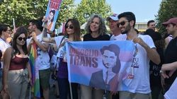 Scontro anche sui diritti. Spadafora al Pride di Pompei: nessuno toccherà i diritti. Fontana: noi riconosciamo la famiglia de...