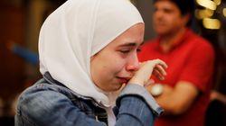 Sesso in cambio di aiuti umanitari: una sofferenza in più per le donne
