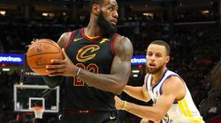 Clamoroso in Nba, LeBron James passa ai Lakers per 154 milioni di