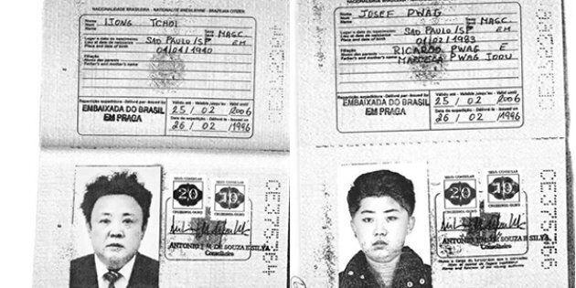 Reuters svela i passaporti falsi con cui Kim Jong un e suo padre andavano in