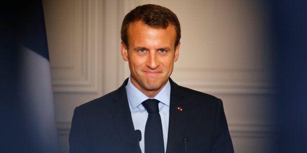 Il grande tradimento di Macron secondo le Ong