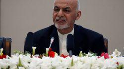 Riconoscere i Talebani come partito. La scelta del presidente Ghani per pacificare l'Afghanistan (di U. De