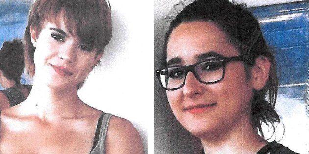 Ritrovate a pescara le due diciassettenni di Fidenza scomparse da quattro