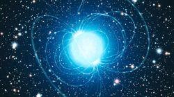 Trovato il segnale dell'alba dell'universo, fu accesa dalle prime