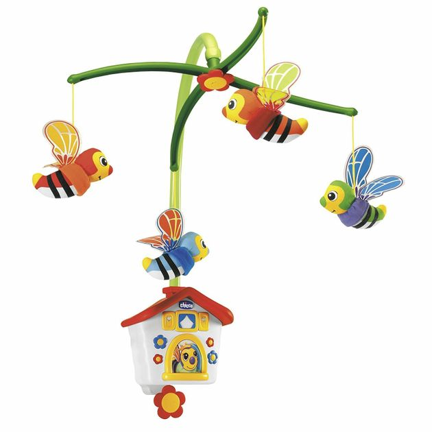 Idee regalo primo compleanno. I giocattoli in offerta su