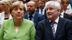 Merkel salva il suo governo (per ora) a scapito di Italia e