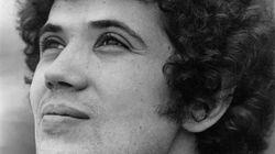 La Bellezza Riunita di Lucio Battisti. A vent'anni dalla scomparsa arriva (finalmente) l'omaggio al periodo