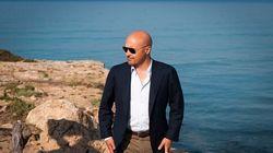 La Sicilia è il set perfetto: 5 serie tv ambientate