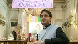 Nozze gay per un sacerdote veronese. Il vescovo: