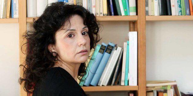 La filosofa Donatella Di Cesare minacciata dagli antisemiti: