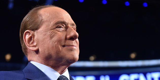 La resurrezione di Berlusconi, la scommessa di Salvini al sud, il declino di Renzi: il voto italiano...