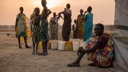 La pace in Darfur è ancora