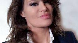 Uno scheletro nell'armadio. La ministra M5S Paola Giannetakis firmò un appello per il Sì al