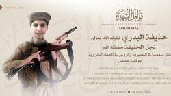 L'Isis comunica che il figlio di al-Baghdadi è stato ucciso in