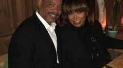 Il figlio di Tina Turner si è suicidato. Aveva 59