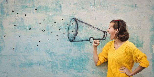 I segreti della comunicazione in dieci