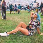 Γιατί αυτή η influencer «έστησε» την παρουσία της στο Coachella - Πως τα σκηνοθέτησε